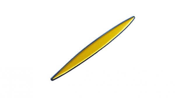pin de palillo